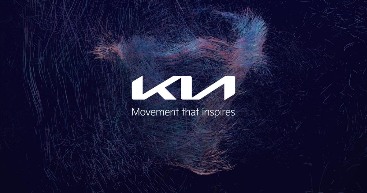 The Kia Sportage | Kia Global Brand Site | Movement that inspires