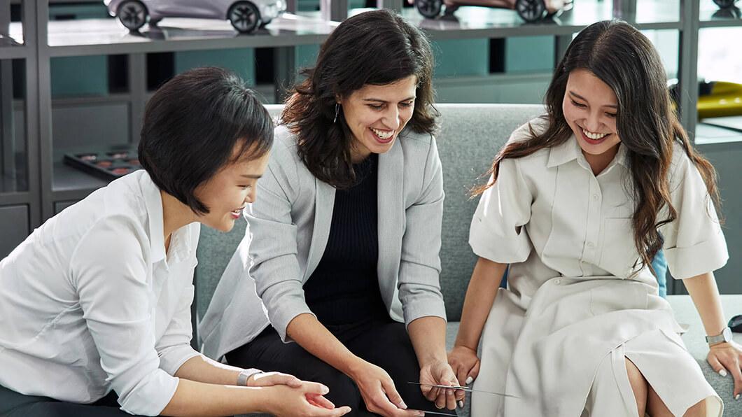 The Kia Sportage   Kia Global Brand Site   Movement that inspires